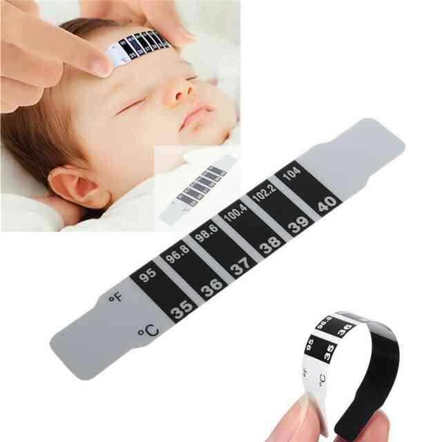 Все о бесконтактных термометрах для измерения температуры тела   новости