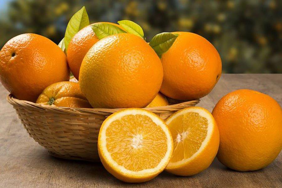 Апельсины при беременности: польза по триместрам и противопоказания