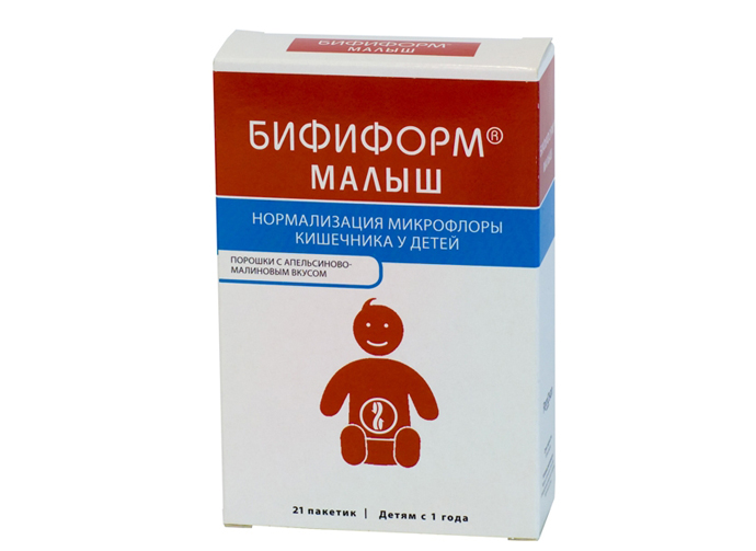 Список лучших пребиотиков и пробиотиков для детей: восстанавливаем микрофлору кишечника