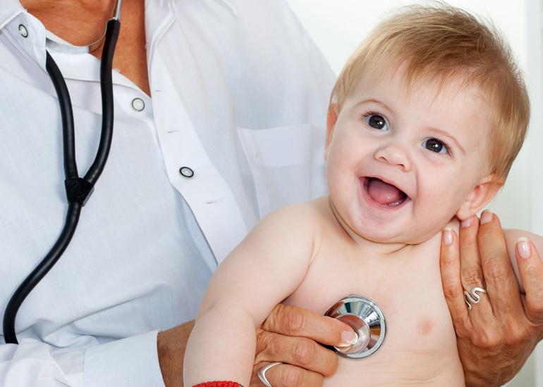 Эндометриоз: можно ли забеременеть