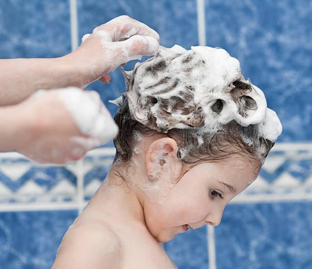 Топ-5 процедур для волос