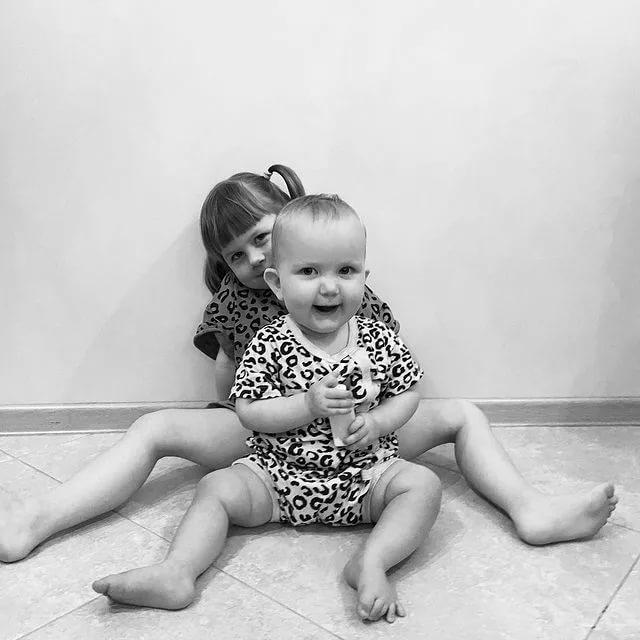 Большая разница в возрасте между детьми? в этом есть и плюсы, и минусы – опыт мамы