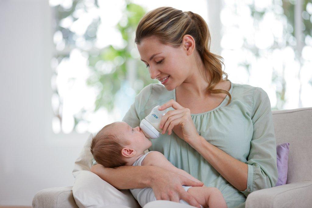 Нужно ли кормить грудью ночью? | уроки для мам