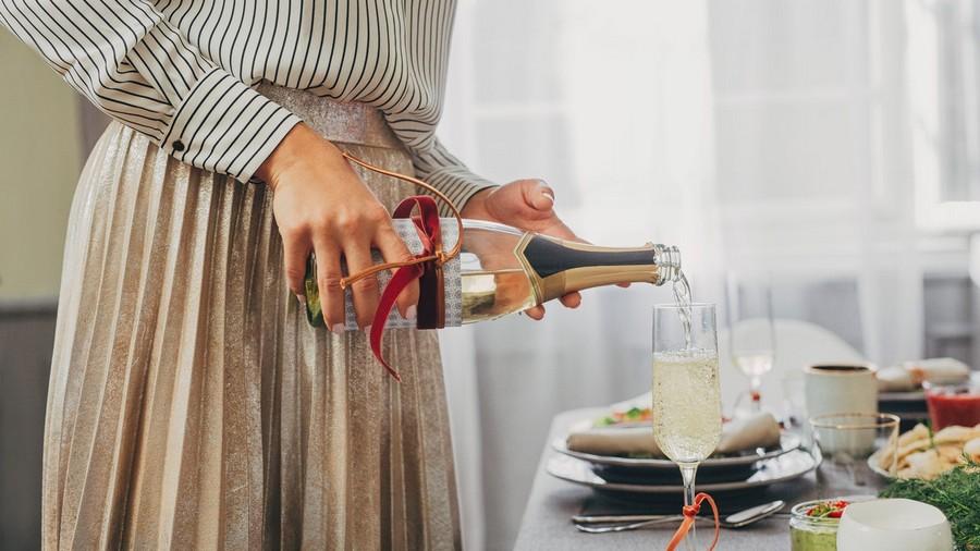 Алкоголь при беременности – употребление допустимо или нет