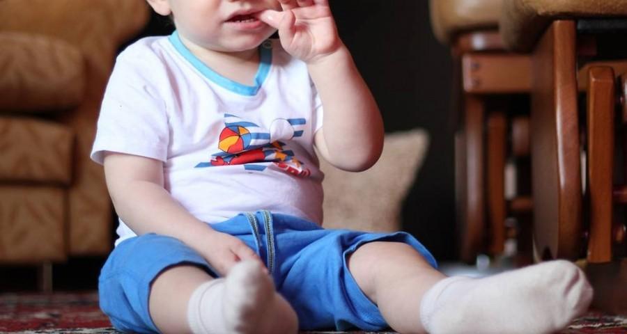 Что делать, если ребенок начал курить? советы родителям