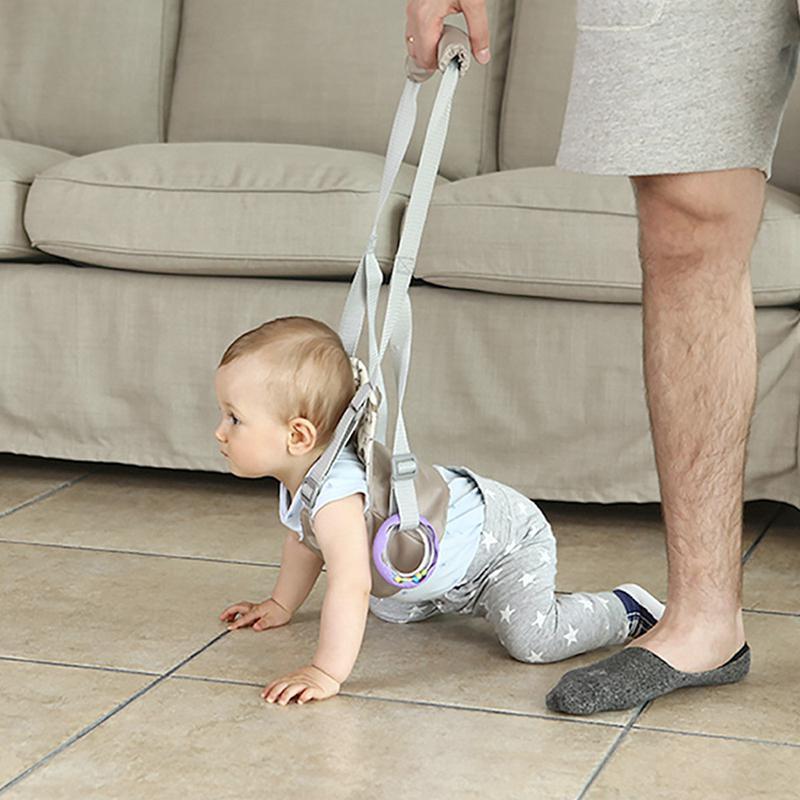 Как научить ребенка ходить самостоятельно без поддержки | как быстро и правильно научить ребенка ходить без опоры