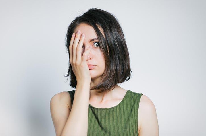 12 вещей, которые вы больше не должны стыдиться (4 фото)