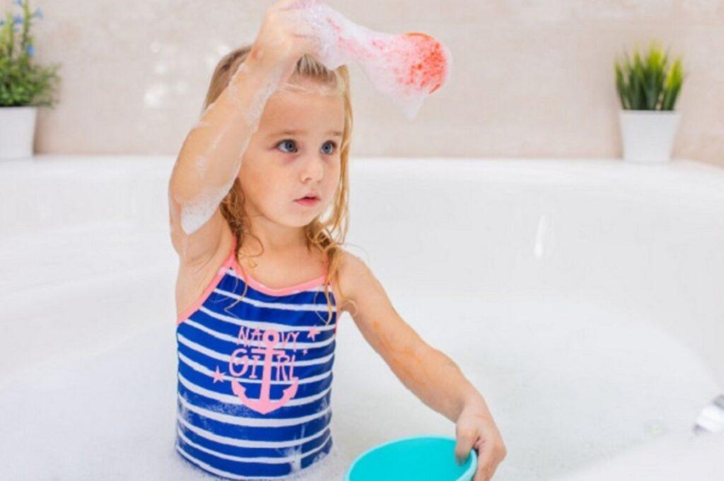 Как обезопасить квартиру для малыша 5 простых правил - справочник родителя
