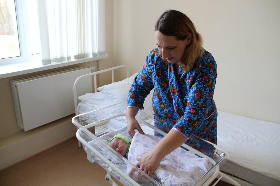 Что нужно знать женщине перед зачатием