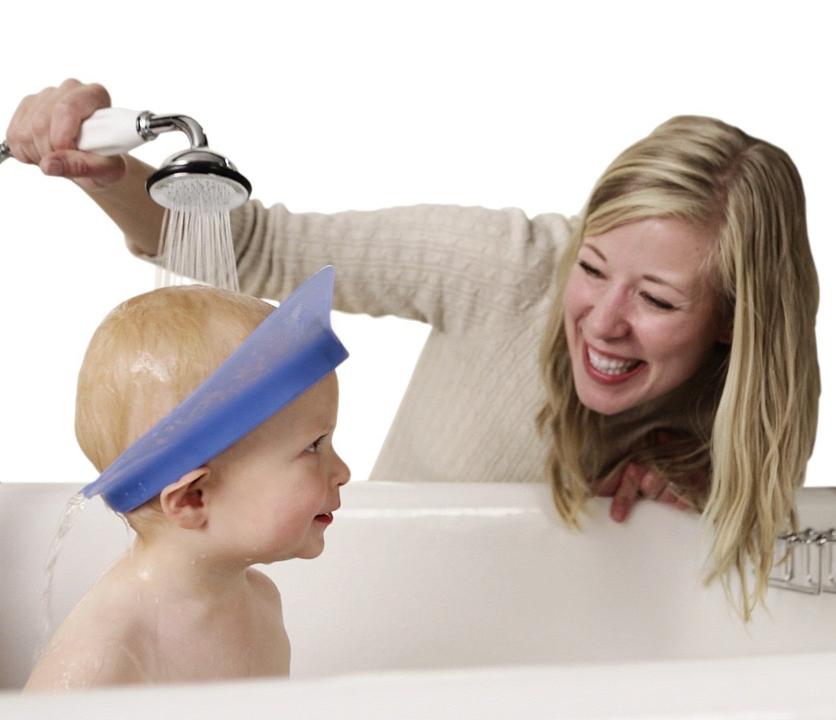 Мытье волос - кошмар для ребенка❗️: что делать☘️, советы родителям ( ͡ʘ ͜ʖ ͡ʘ), лайфхаки