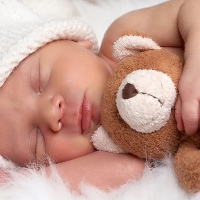 Методики самостоятельного засыпания ребенка