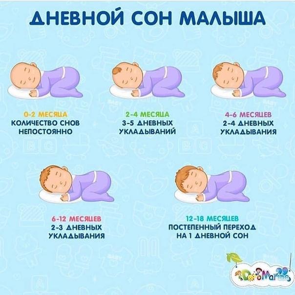 Сонник младенец на груди. к чему снится младенец на груди видеть во сне - сонник дома солнца