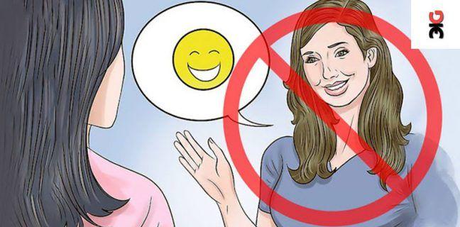 9 вещей, о которых вам никогда не рассказывали родители