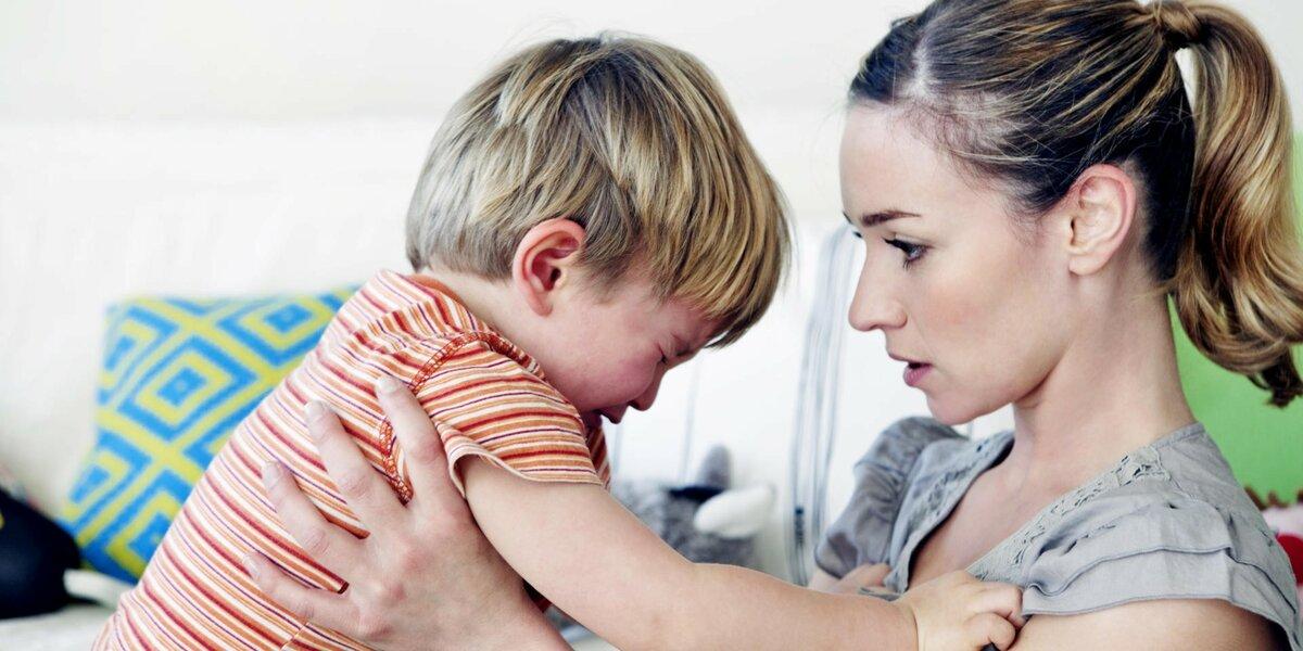 Неврозы у подростков. что это такое, почему возникают и что делать?