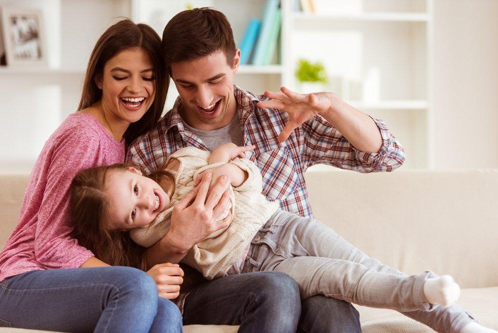 В помощь мамам: список необходимых покупок для новорожденного   блог дочки-сыночки