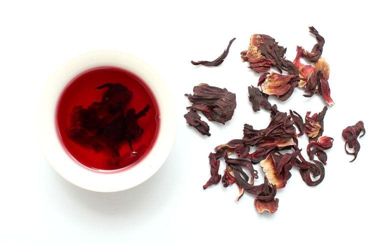 Мнение врача: с какого возраста можно давать детям чай каркаде чтобы не навредить ребенку