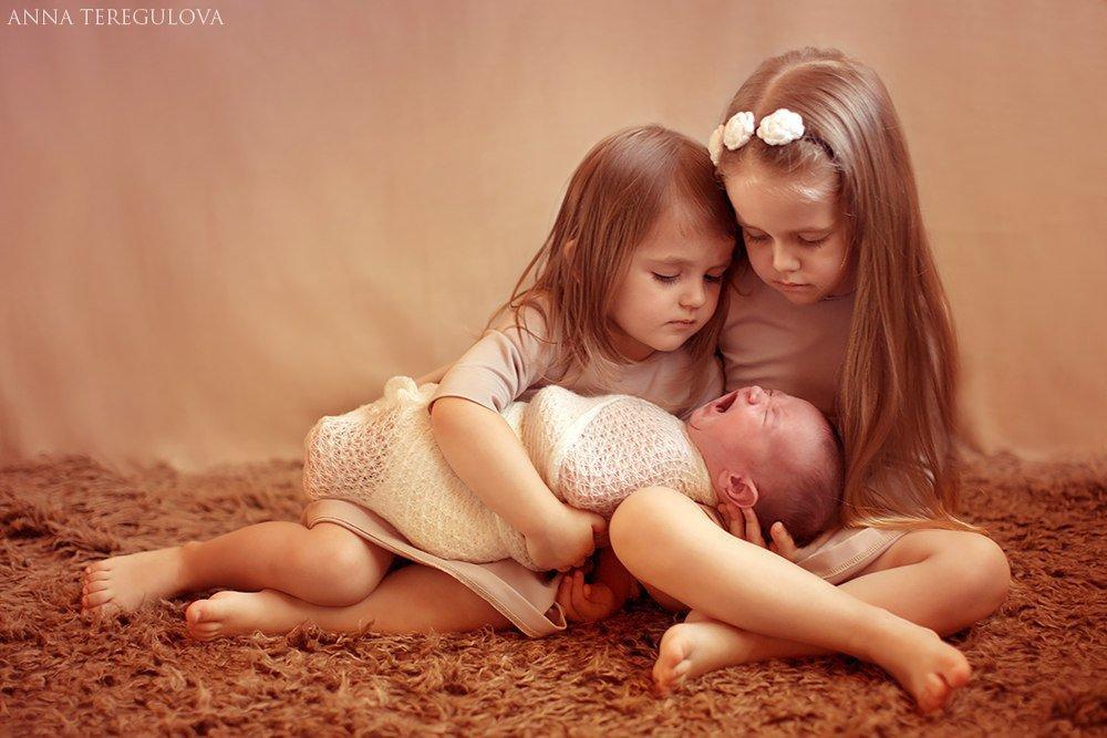 Как страшно осознавать, что тебя не любит мать (последам удаленного поста) - страна мам