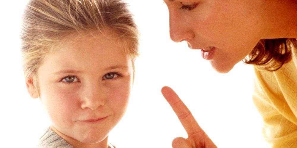 Ребенок не понимает речь