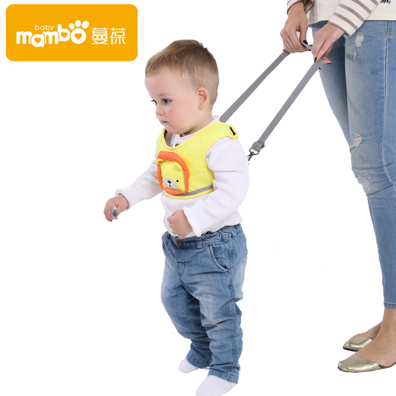 Как научить ребенка ходить: рекомендации и ошибки родителей