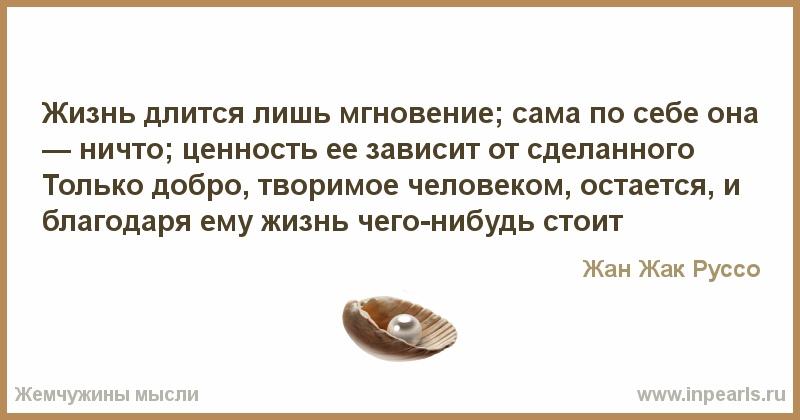Нарочно или нечаянно: почему дети ломают игрушки - parents.ru