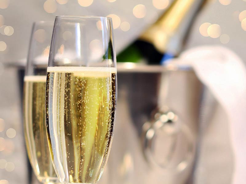 Вниманию будущих мам: можно ли пить шампанское при беременности? последствия употребления