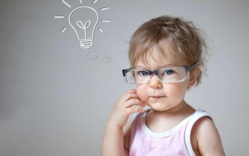 Гиперактивный ребенок: советы родителям