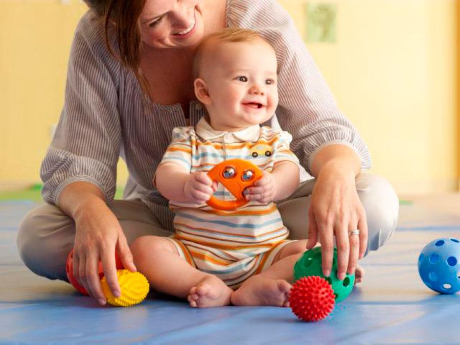 Воспитание ребенка до года | правильное воспитание детей от 0 до 1 года по месяцам: основы, методики, особенности