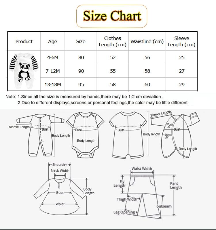 Какой размер у новорожденного ребенка. размеры одежды для новорожденных по месяцам