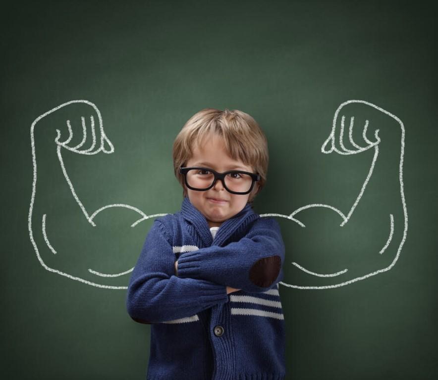 Как научить ребенка постоять за себя и давать сдачу в детском саду и школе   учим ребенка правильно
