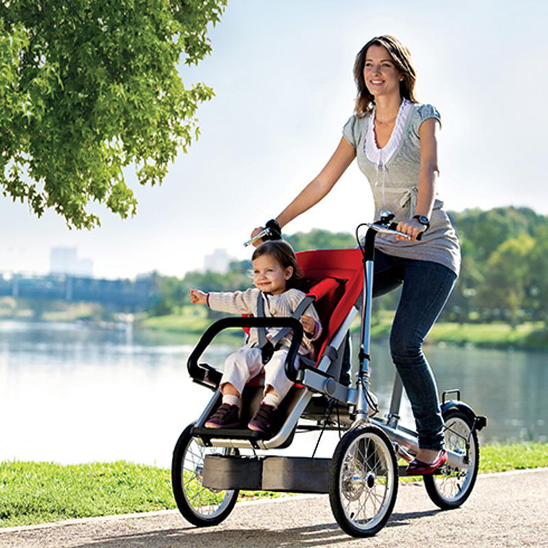 25 полезных приспособлений, необходимых всем молодым родителям « николлетто