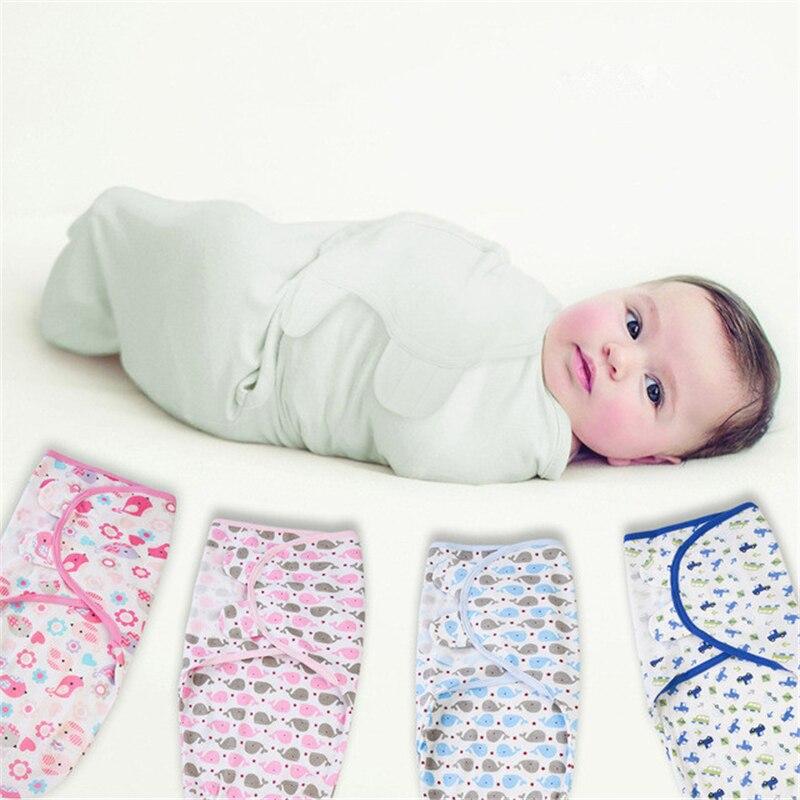 Пеленки для новорожденных: размеры, сколько нужно, как сшить своими руками?