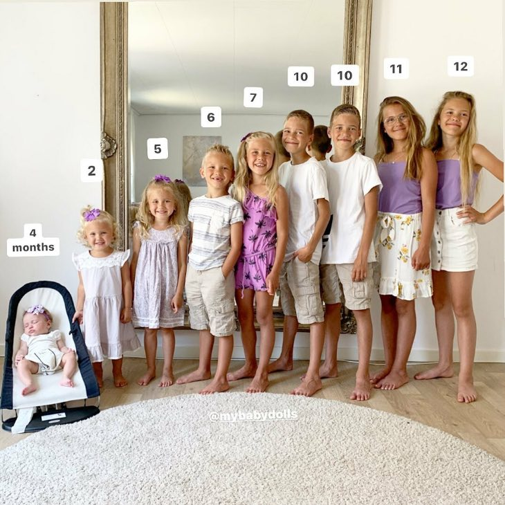 Как избавиться от семейной рутины - 5 примеров