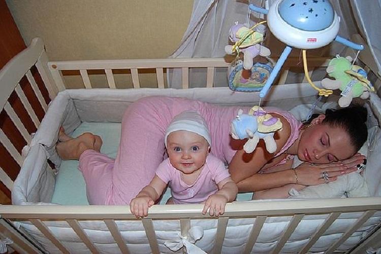 Умственная отсталость у детей: причины, симптомы и особенности коррекции