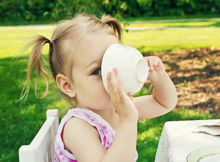 Чай каркаде, полезные свойства и противопоказания
