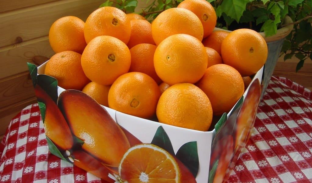 Можно ли беременным есть апельсины и пить свежевыжатый сок из них: показания и ограничения на ранних и поздних сроках