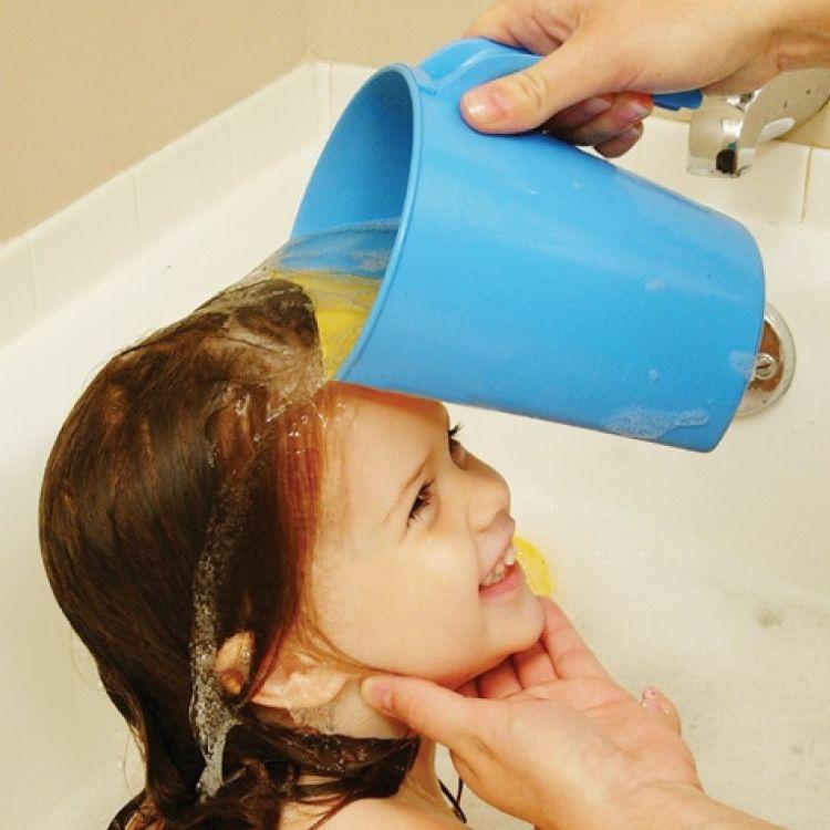 Страх мытья головы у детей. что делать родителям? - развитие и воспитание ребенка в семье. семейная психология. - страна мам