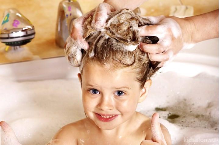Советы трихолога при выпадении волос – рекомендации специалиста