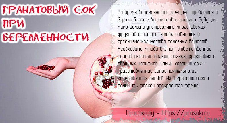 Правильная помощь при кишечном коронавирусе | стимбифид плюс