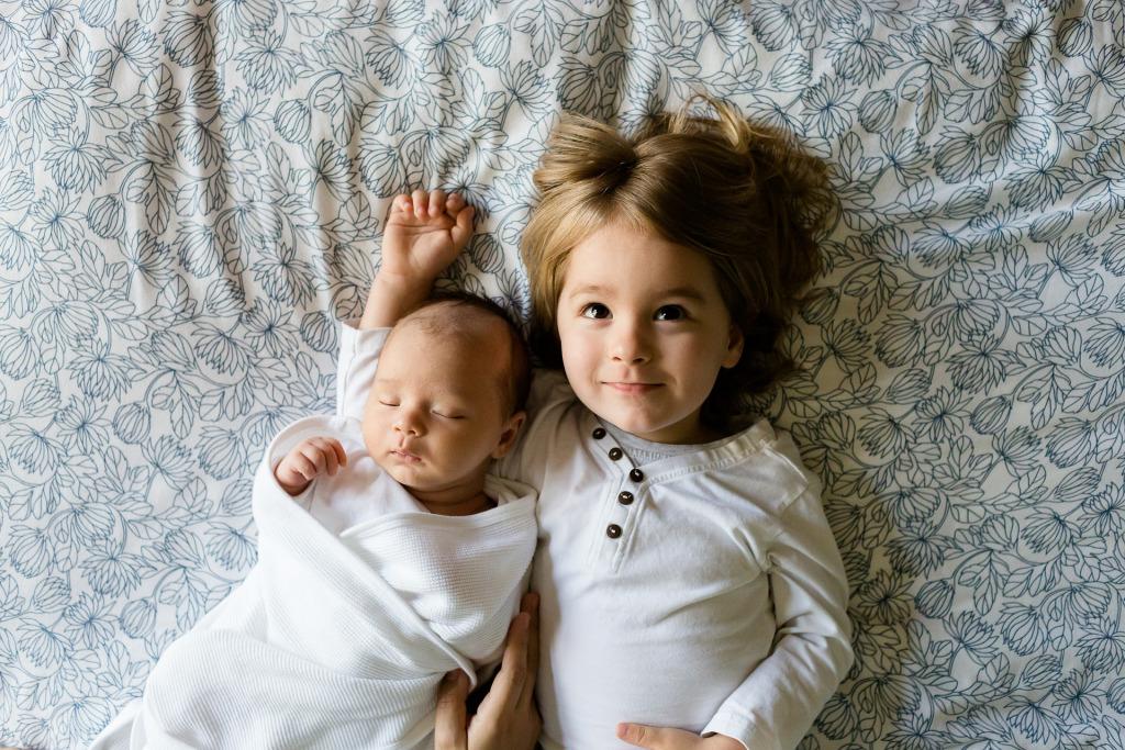 Дети смаленькой разницей (2-3 года). трудности, окоторых непишут вжурналах. часть i. наш ребенок.