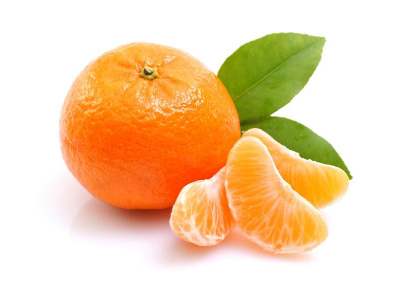 Апельсиновый сок при беременности: можно ли пить, польза и вред, как приготовить
