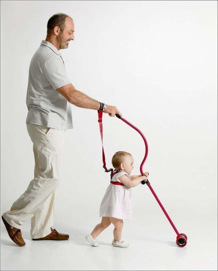Как научить ребенка ходить самостоятельно без поддержки   как быстро и правильно научить ребенка ходить без опоры
