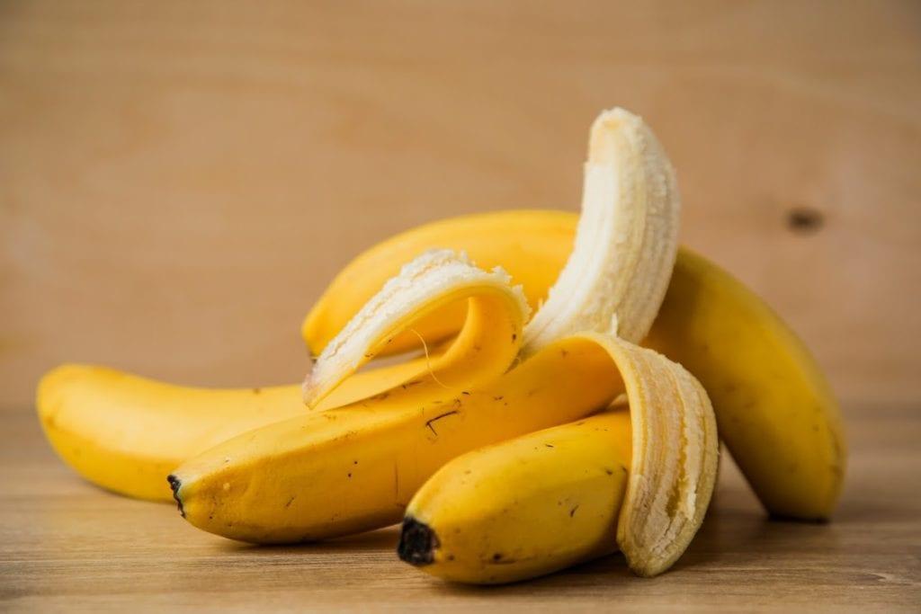 Как правильно вводить банан в прикорм ребенку