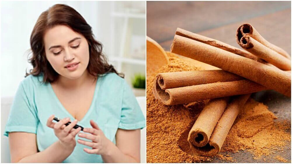 Корица при грудном вскармливании: сроки и особенности введения пряности в рацион мамы