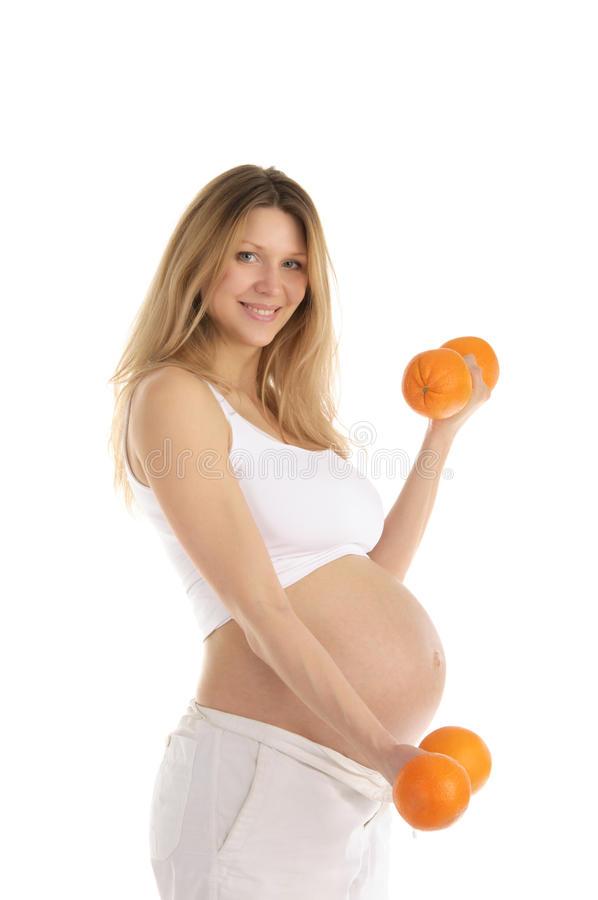 Какие фрукты можно и нельзя употреблять во время беременности? • центр гинекологии в санкт-петербурге