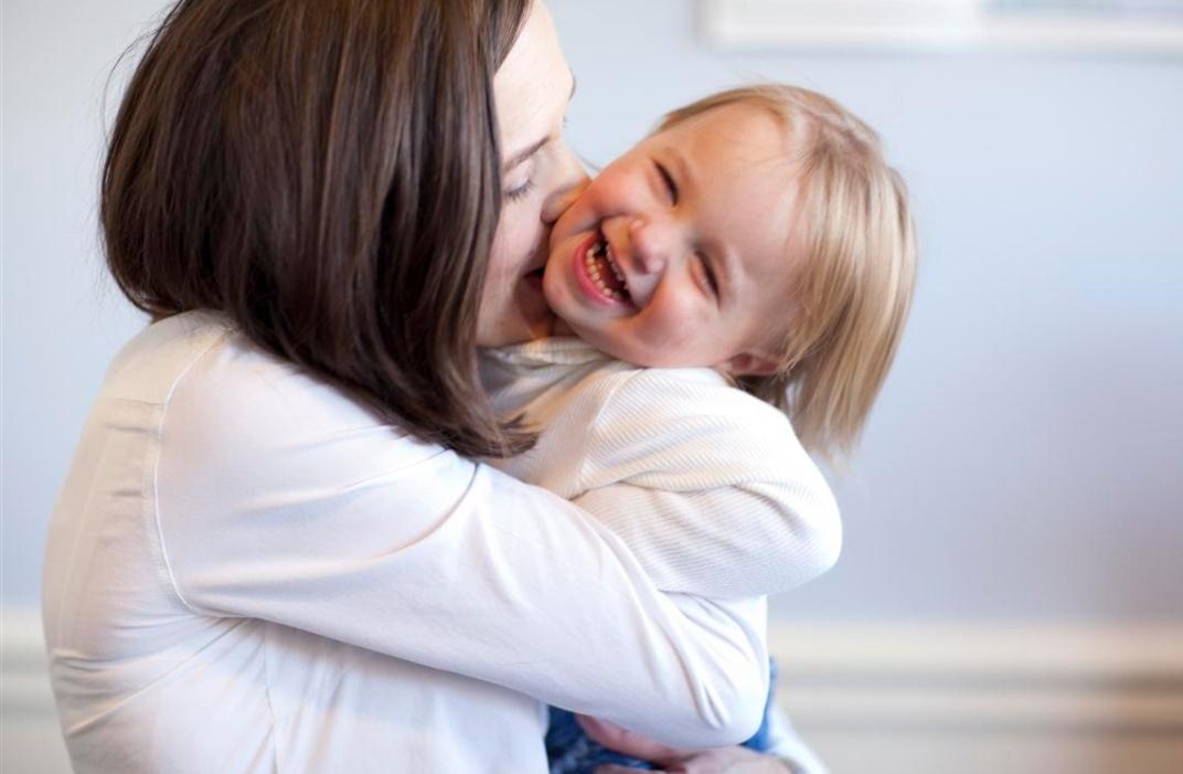 Как правильно поощрять ребёнка, чтобы не избаловать его - ребёнок.ру - медиаплатформа миртесен