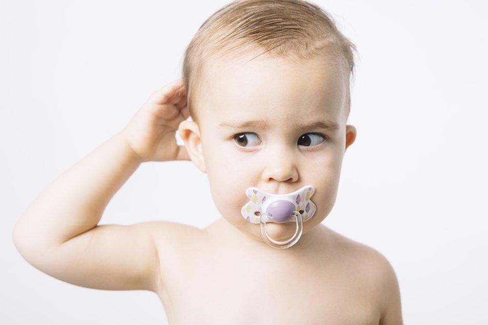 Перестаньте укачивать ребенка— дайте ему поспать! как быстро иэффективно можно отучить малыша отзасыпания наруках?