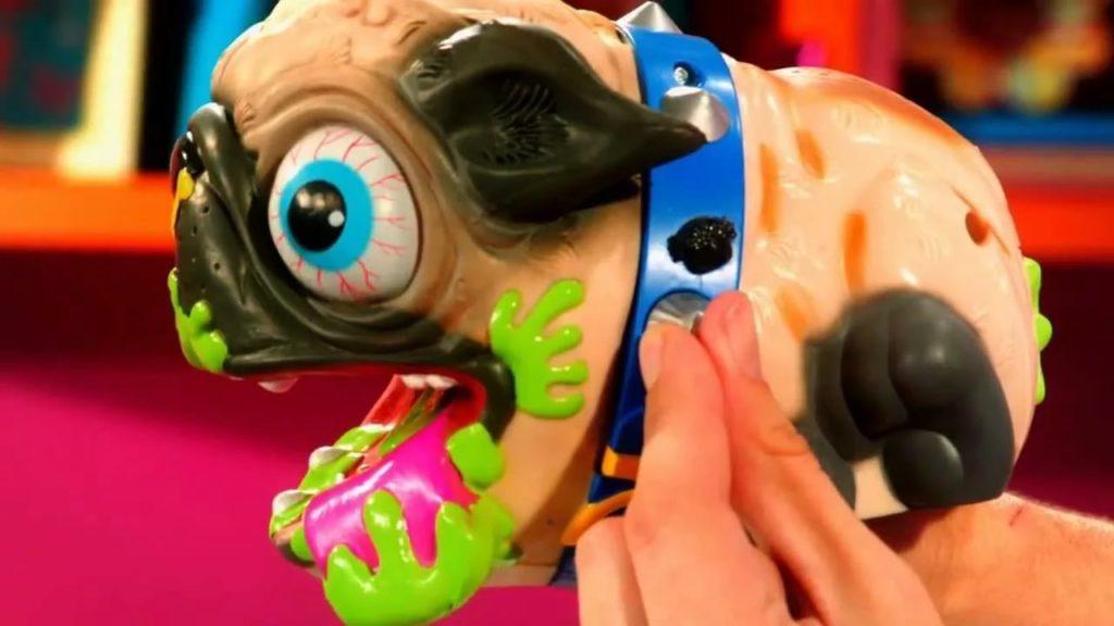 Почему развивающие игрушки не работают и чем опасны бамперы в кроватку в списке покупок для младенцев — очевидные маст-хэвы и предметы, вредные для здоровья