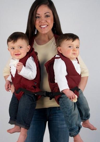 Когда можно присаживать мальчиков?   уроки для мам