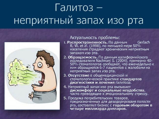 Профилактика гайморита - причины появления, как понять что болезнь началась и как правильно её лечить