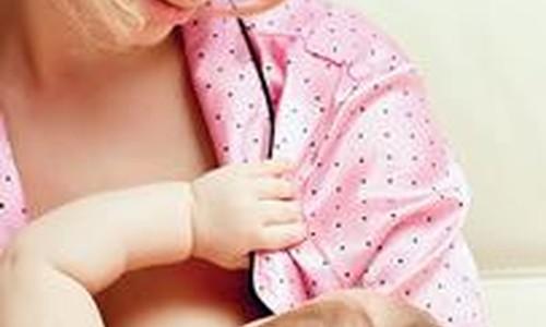 Как отучить ребенка от ночного кормления грудью после года